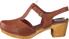 Ten Points - Miriam 743010 Brown