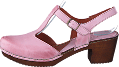 Ten Points - Miriam 743010 Lightpink
