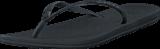 Reef - Rescape Lux Black