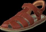Camper - Sella Maroc Medium Brown