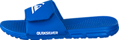Quiksilver - Shoreline Adjust Youth Blue