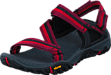 Merrell - All Out Blaze Web Beet Red