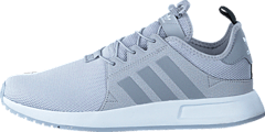 adidas Originals - X_Plr Lgh Solid Grey/Mgh Solid Grey/