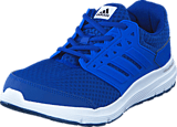 adidas Sport Performance - Galaxy 3 M Collegiate Royal/Blue/Blue