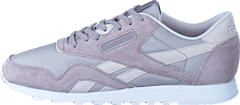 Reebok Classic - CL Nylon X Face Intuition/Kindness
