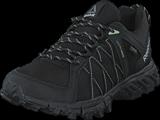 Reebok - Trailgrip RS 5.0 GTX Black/Aloe Green