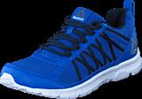 Reebok - Speedlux 2.0 Awesome Blue/Collegiate Navy/W