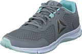 Reebok - Canton Runner Mgh Solid Grey/Mist/Pewter/Whi