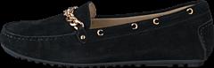 Novita - Parma Chain Black