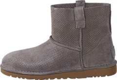 UGG Australia - Mini Unlined Mole
