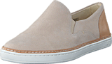 UGG - Adley Ceramic