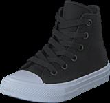 Converse - Chuck Taylor All Star 2 Hi Kids Black