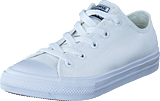 Converse - All Star II Ox White