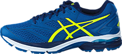 Asics - Gel Pulse 8 Thunder Blue/Safety Yellow