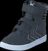 Hummel - Stadil Super Reflective Boot Waterproof Black