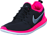 Nike - Roshe Two (GS) Black/Pink