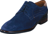 Bugatti - 1916701s Dark Blue