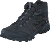Merrell - Moab Fst Ice+ Thermo Men Black