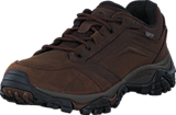 Merrell - Moab Venture Lace WTPF Dark Earth
