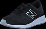 New Balance - WRL420CA Black 001