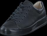 Ecco - 243803 Soft 9 Black