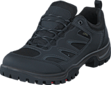 Ecco - 811153 Xpedition III Black/Black