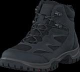 Ecco - 811163 Xpedition III Black/Black