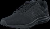 Nike - Wmns Downshifter 7 Black/hematite/anthracite