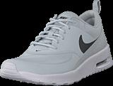 Nike - Women's Air Max Thea Shoe Pure Platinum/black/white