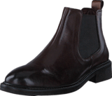 Playboy - Men's Boot Brown 45.01