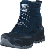 The North Face - Women's Tsumoru Boot Ink Blue/ Griffin Grey