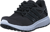 adidas Sport Performance - Energy Cloud Wtc M Core Black/Utility Black F16/C