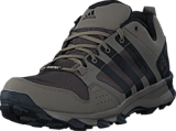 adidas Sport Performance - Kanadia 7 Tr Gtx Utility Grey F16/Core Black/Si