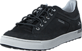 Viking - Sogn GTX Black/White