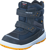 Viking - Play II GTX Reflective/Silver