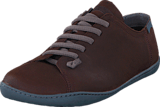 Camper - Peu Cami Medium Brown