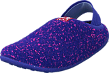 Camper - Wabi Toddler Medium Purple
