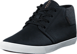 Jack & Jones - Vertigo Pu Mix Anthracite