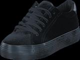 Duffy - 92-69100 Black