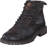 Dockers by Gerli - 41NN002102380 Dark Brown