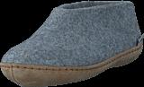 Glerups - AA-01-00 Grey