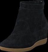 Shoe The Bear - Emmy S Black