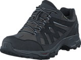 Salomon - Effect GTX® Magnet/Black/Monument
