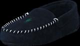 Polo Ralph Lauren - Dezi II Navy