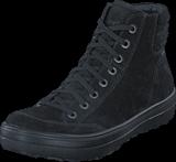 Legero - Mira GTX® Black Combi