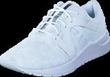 Asics - Gel Lyte Komachi White/white