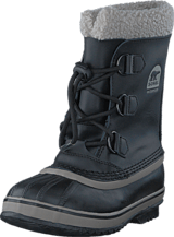 Sorel - Yoot Pac TP Youth 013 Black