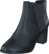Vagabond - Lottie 4421-201-20 Black