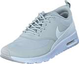 Nike - Wmns Air Max Thea Light Bone/Sail-White
