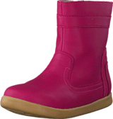 Bobux - Storm Boot Rose